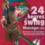 24-heures-du-swing-2008