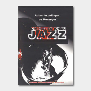 l-improvisation-du-jazz