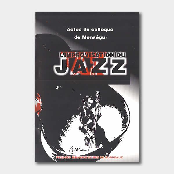 l-improvisation-du-jazz