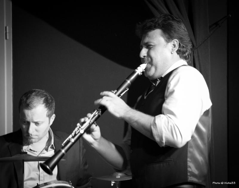jerome-gatius-quartet