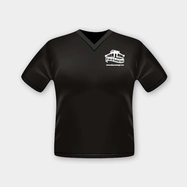 tee-shirt-noir-homme-cv