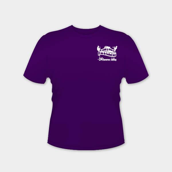 tee-shirt-purple-femme
