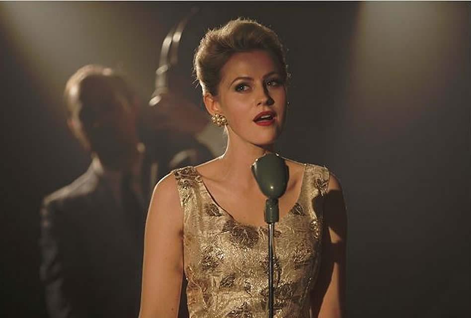 Concert de Sophie Bourgeois Trio