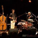 Slobodan Sokolovic Quartet
