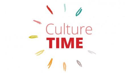 Financement participatif – CultureTime