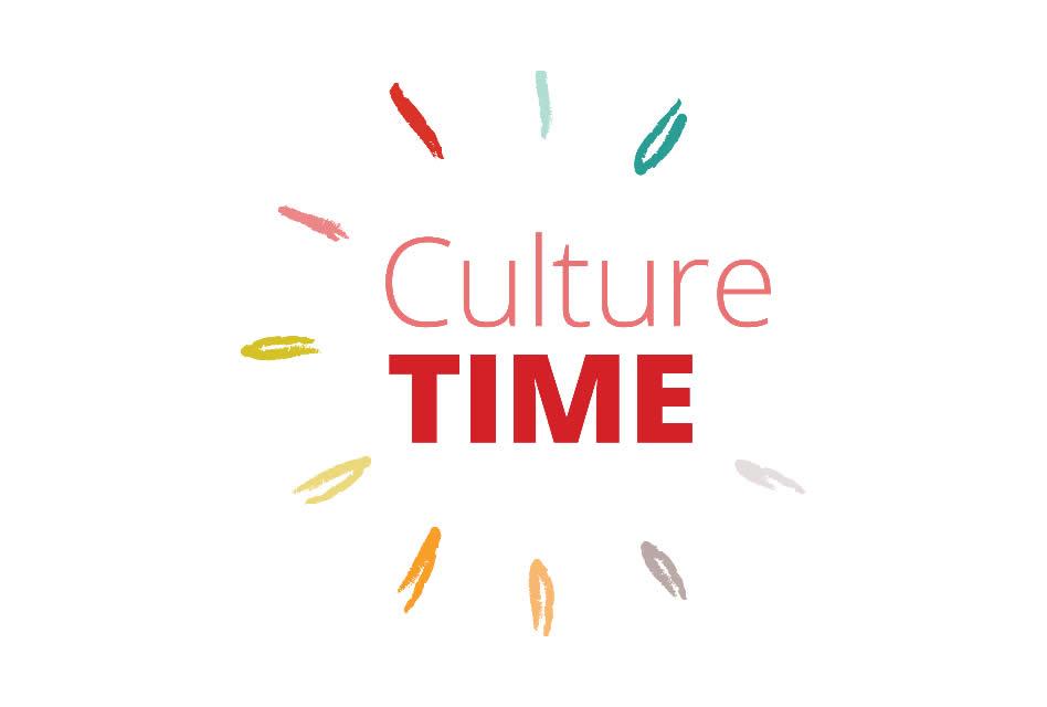 Financement participatif - CultureTime