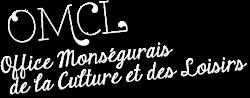 Office Monségurais de la Culture et des Loisirs