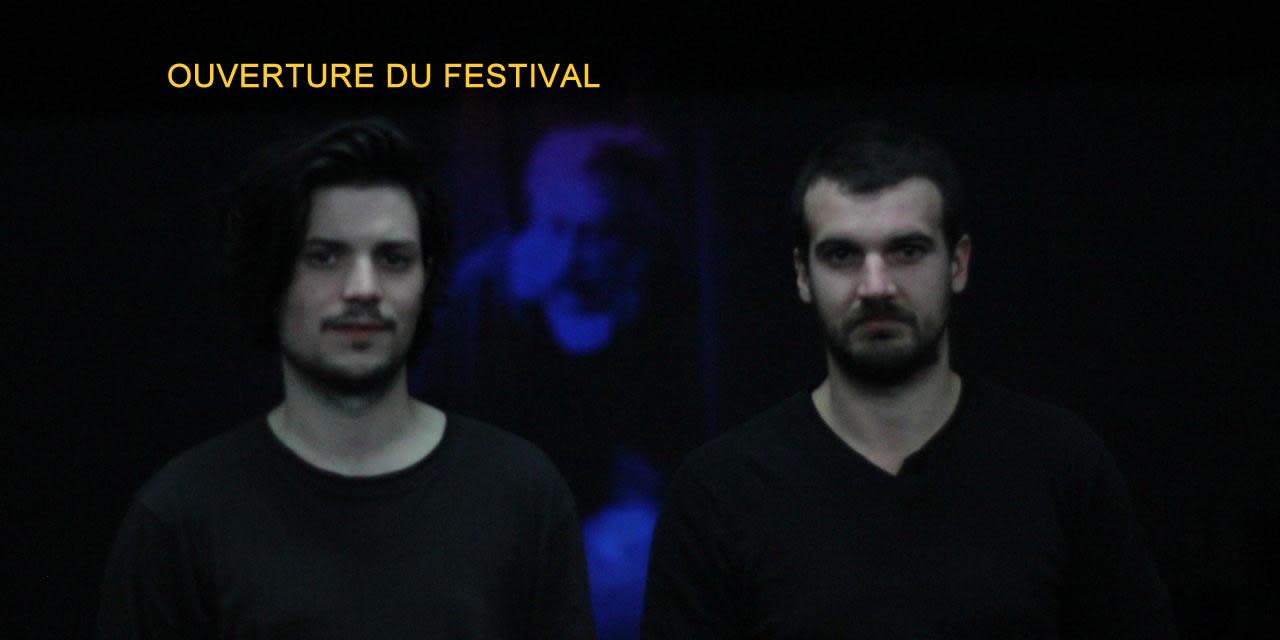 Ciné-Concert Le Dernier des Hommes