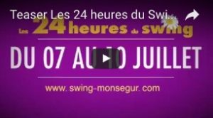 teaser-24-heures-du-swing-2016