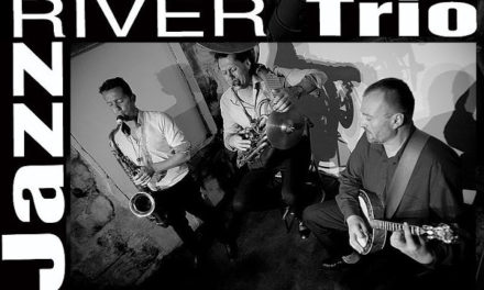 Jazz River Trio