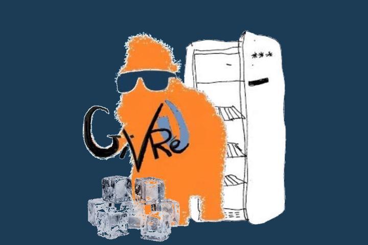Les G.I.V.Ré. – Cabaret d'Improvisation Théâtrale