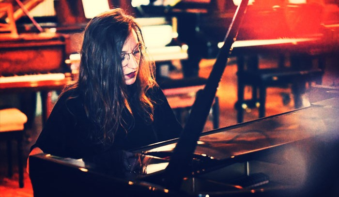 Célia Marissal Trio