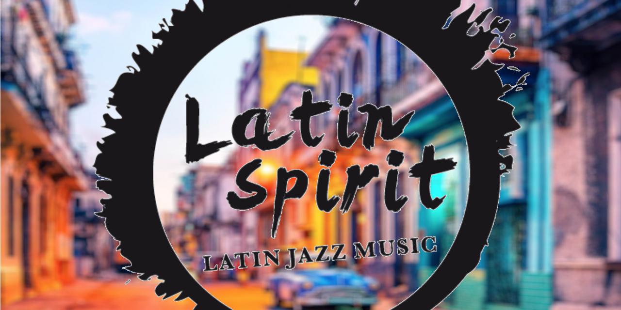 Latin Spirit